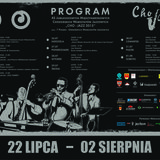 Plakat-jazz-2015-a3-crop